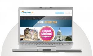 website_graphic_laptop