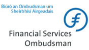 financial_services_ombudsman