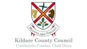 kildare_county_council_logo