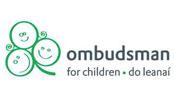 ombudsman-children