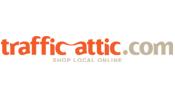 trafficattic-logo