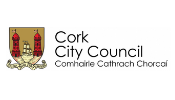 Cork City Council