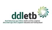 Dublin Dun Laoghaire ETB
