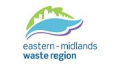 Eastern Midlands Waste Region