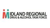Midland Regional Drugs Task Force