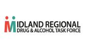 Midland Regional Drugs Task Force