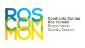 Roscommon-co-co