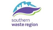 Southern Waste Region